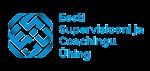 ESCU-logo